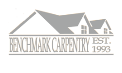 Benchmark Carpentry